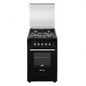 Buy TECNOGAS COOKING RANGE TFG5540ARB online at Shopcentral Philippines.