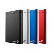 Buy Seagate Backup Plus Portable 1TB online at Shopcentral Philippines.