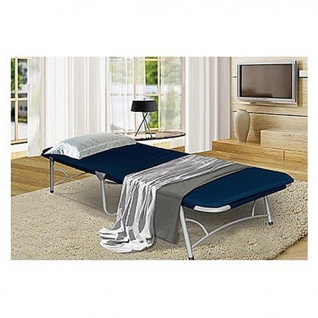 Buy Cecil Folding Bed online at Shopcentral Philippines.