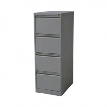 Buy 4-LAYER VERTICAL FILE DARK GRAY online at Shopcentral Philippines.