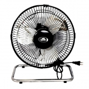 """Buy Industrial Ground Fan 9"""" online at Shopcentral Philippines."""