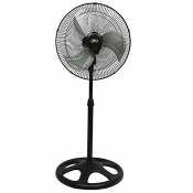 """Buy Kyowa Industrial Stand Fan 16"""" online at Shopcentral Philippines."""