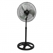 """Buy Kyowa Industrial Stand Fan 18"""" online at Shopcentral Philippines."""