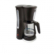 Buy Kyowa Coffee Maker 12 cups online at Shopcentral Philippines.