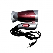 Buy Kyowa Hair Dryer  1300 watts online at Shopcentral Philippines.