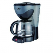Buy Kyow Coffee Maker 12 cups online at Shopcentral Philippines.