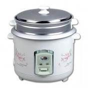 Buy Kyowa KW-2005 1.8L Rice Cooker w/ Steamer online at Shopcentral Philippines.