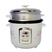 Buy Kyowa KW-2012 1.2L Rice Cooker online at Shopcentral Philippines.