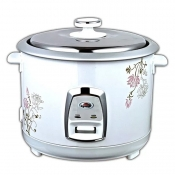 Buy Kyowa KW-2014 1.5L Rice Cooker online at Shopcentral Philippines.