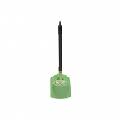 Buy Long Water Closet Brush + Nest online at Shopcentral Philippines.