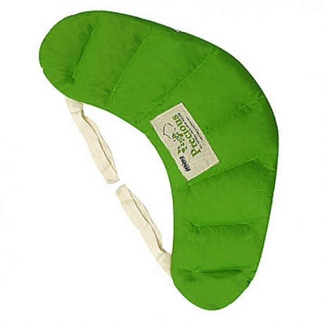 Buy Shoulder Herbal Pad online at Shopcentral Philippines.