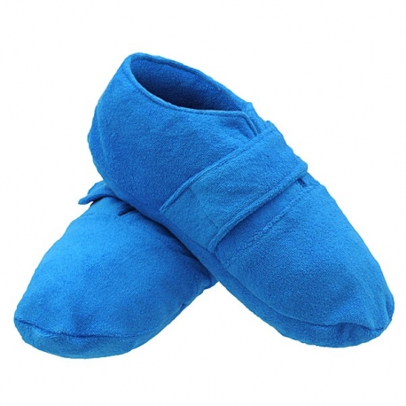 Buy Herbal Shoes online at Shopcentral Philippines.