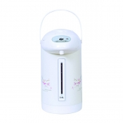 Buy Kyowa Electric Airpot KW-1822 online at Shopcentral Philippines.