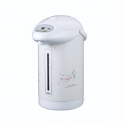 Buy Kyowa Electric Airpot KW-1832 online at Shopcentral Philippines.