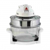 Buy Hanabishi Turbo Broiler HTB 130 online at Shopcentral Philippines.