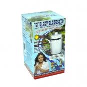 Buy Tupuro  Catridge GCP online at Shopcentral Philippines.