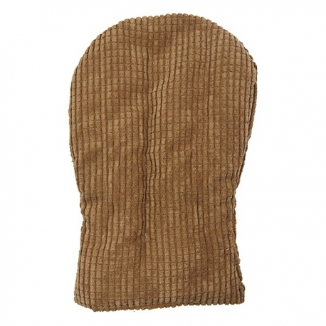 Buy Herbal Glove online at Shopcentral Philippines.