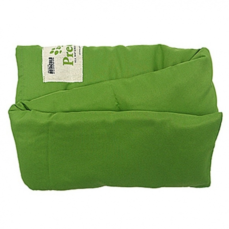 Buy Long Herbal Pad by Precious Pillows online at Shopcentral Philippines.