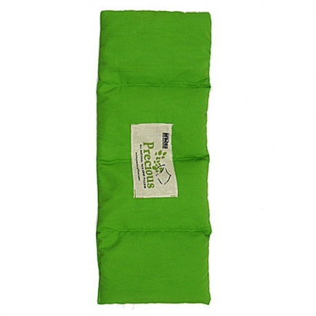 Buy Medium Pillow online at Shopcentral Philippines.