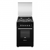 Buy Tecnogas Cooking RangeE TFG5540ARB online at Shopcentral Philippines.