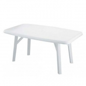 Buy URATEX Oval Table Mono Block online at Shopcentral Philippines.