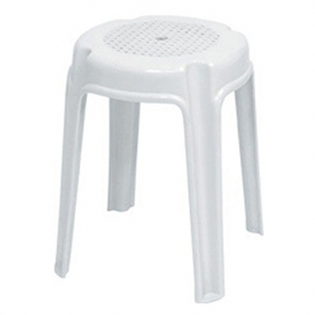 Buy URATEX Stool Chair Mono Block online at Shopcentral Philippines.