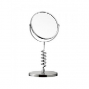 Buy TWIST MIRROR 17CM online at Shopcentral Philippines.