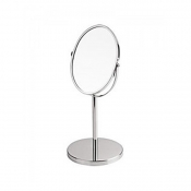 Buy S/S STRAIGHT MIRROR17CM online at Shopcentral Philippines.