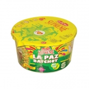 Buy Lucky Me Supreme La Paz Batchoy online at Shopcentral Philippines.