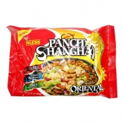 Buy Payless Pancit Shanghai Oriental 60g online at Shopcentral Philippines.