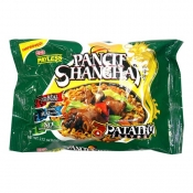 Buy Payless Pancit Shanghai Patatim 65g online at Shopcentral Philippines.