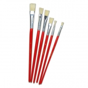 Buy Sterling Kids Water Color Round Brushes online at Shopcentral Philippines.