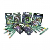 Buy One Piece Crayons online at Shopcentral Philippines.