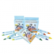 Buy Cars Crayons online at Shopcentral Philippines.