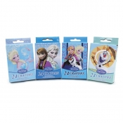 Buy Frozen Crayons online at Shopcentral Philippines.