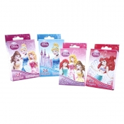 Buy Disney Princess Crayons online at Shopcentral Philippines.