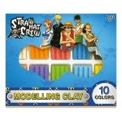 Buy One Piece Modelling Clay online at Shopcentral Philippines.