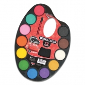 Buy Cars  Water Color online at Shopcentral Philippines.