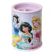 Buy Sofia the First Sharpener online at Shopcentral Philippines.