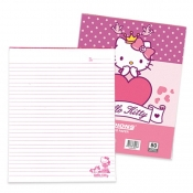 Buy Writing Pad online at Shopcentral Philippines.