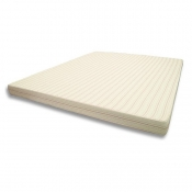 Buy URATEX Deluxe Mattress  online at Shopcentral Philippines.