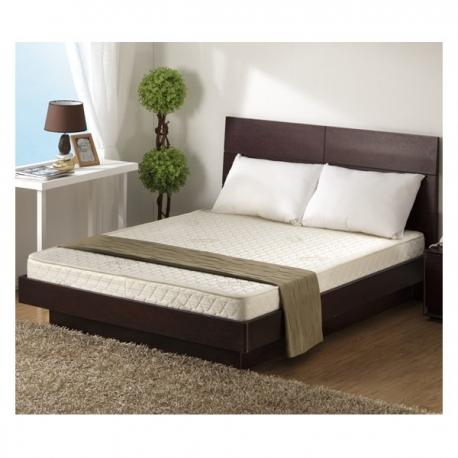 Buy URATEX Elegant Quilted Mattress  online at Shopcentral Philippines.