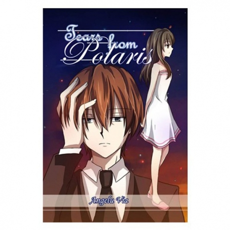 Buy Tears From Polaris online at Shopcentral Philippines.