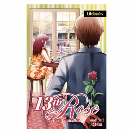 Buy 13th Rose online at Shopcentral Philippines.