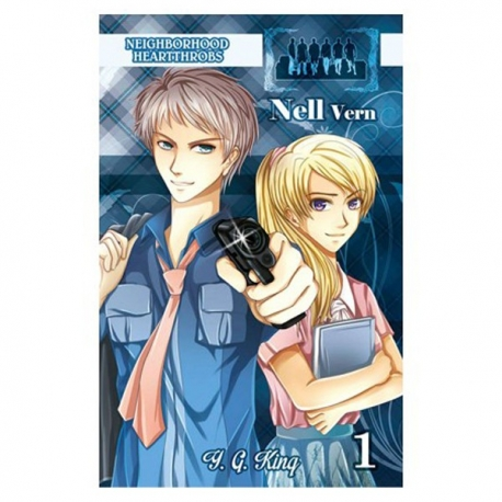 Buy Neighborhood Heartthrobs 1 online at Shopcentral Philippines.