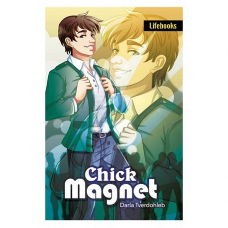 Buy Chick Magnet online at Shopcentral Philippines.