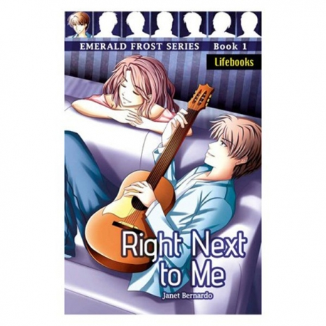 Buy Right Next To Me online at Shopcentral Philippines.