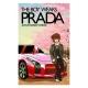 The Boy Wears Prada