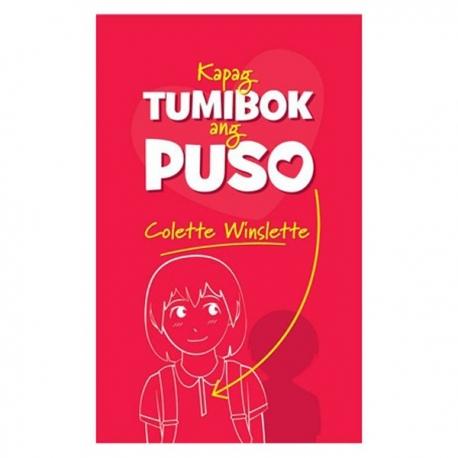 Buy Kapag Tumibok Ang Puso online at Shopcentral Philippines.