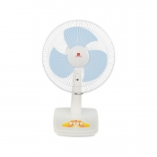 Buy Standard 12″ Plastic blade Desk Fan online at Shopcentral Philippines.